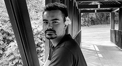 Kaʻiminaʻauao Cambern, Graduate Student, Department of Political Science, UH Mānoa
